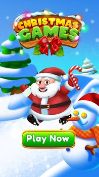 Christmas Games screenshot 6