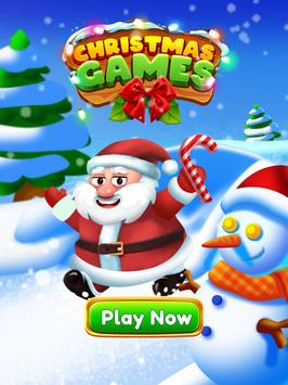 Christmas Games screenshot 13
