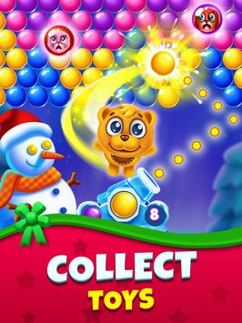 Christmas Games screenshot 10