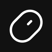 Trakpad icon