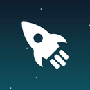 Astro: Location-based Reminders APK
