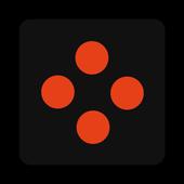 ButtonBox icon