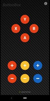 ButtonBox poster