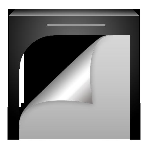 Download Techmade Smartwatch Round APK - Latest Version