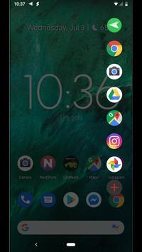 Sidebar screenshot 4