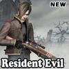 Free Resident Evil 4 tips 2019 APK