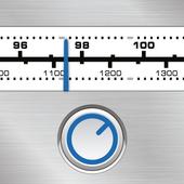 miRadio icon