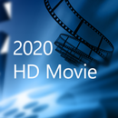 HD Cinema Movies 2020 APK Android