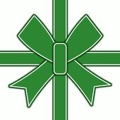 Gift Tracker icon