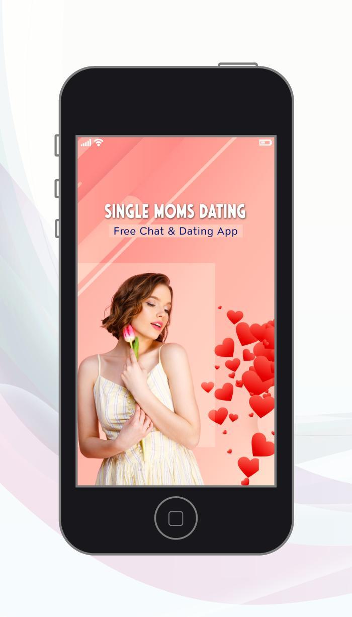 Single chat dating dating seminars