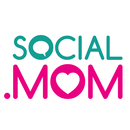 Social.mom - Meet Moms Nearby with Kids & Babies APK Android