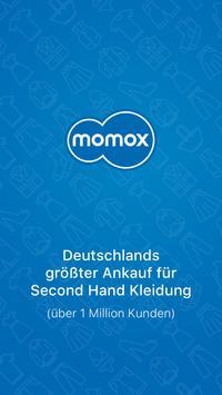 Momox Fashion Bonuscode