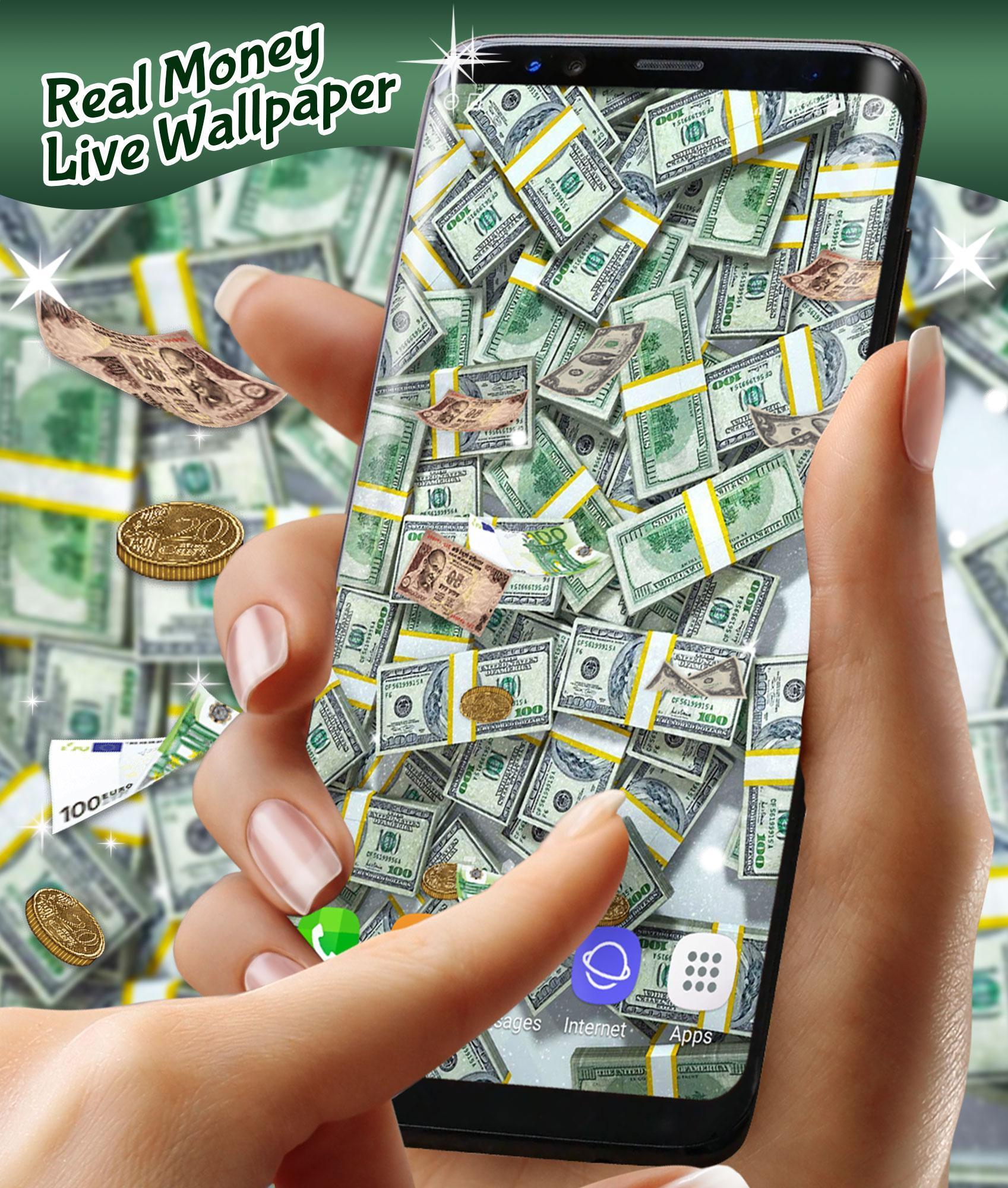 денежные картинки на планшет тому это