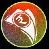 Money Leaf icon