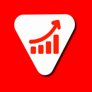 Video Promoter - View4View - Free Views Booster APK