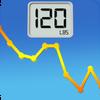 Icona Controlla il tuo peso