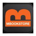 mBookStore