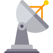 فرکانس icon