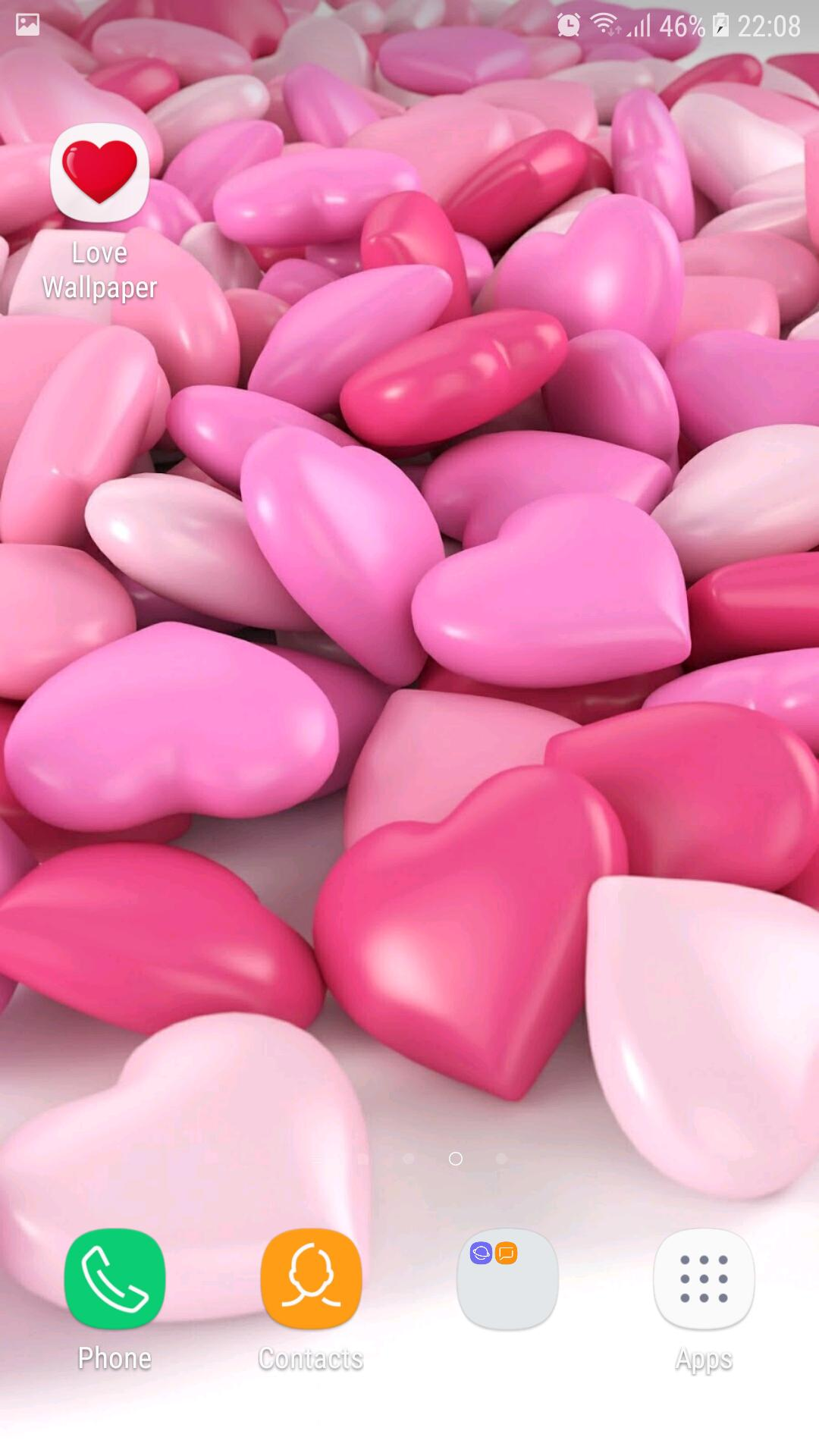 Valentine S Day Love Wallpaper 2019 Hd For Android Apk Download