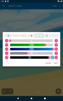 Whiteboard screenshot 8