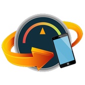 Mobiilimittari icon