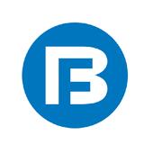 Bajaj Finserv EMI Store Partner Delivery