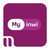 My inwi icône