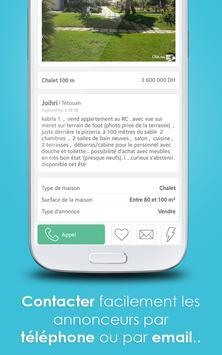 Cliki screenshot 1