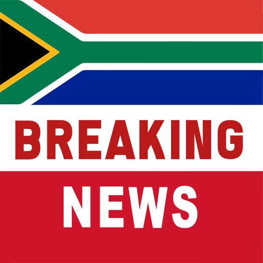 Download South Africa Breaking News For Android 2021