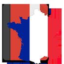SynoDef Français : Synonymes et Définitions APK