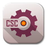 CSC Feature Expert for Samsung icon