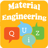 Material Engineering Quiz icon