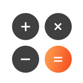 Magic Calculator for Android - APK Download