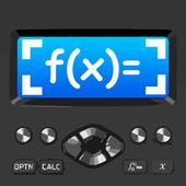 Camera math calculator - Take photo to solve v4.9.9.359 (Pro)