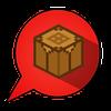 ChatCraft 圖標