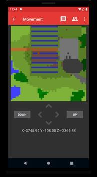 ChatCraft screenshot 2