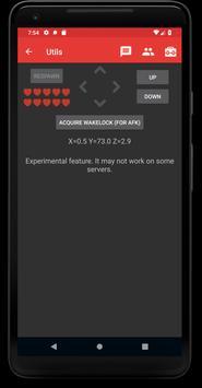 ChatCraft screenshot 5