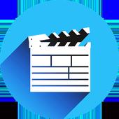 Torrent Movies icon
