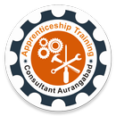 Apprenticeship APK Android
