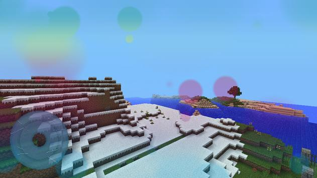 Crafting MaxCraft Adventure, Survival & Building screenshot 2