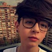Max Valenzuela Fans Oficial icon