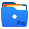 FileMaster Pro: File Manage &Transfer, Phone Clean icône