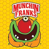 Munchin Franks icon
