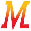 MaxxECU MDash-icoon