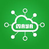 Maya System App icon