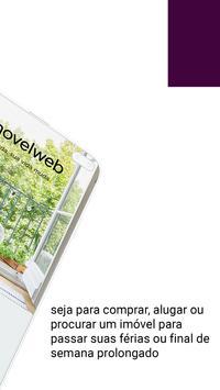 Imovelweb - Imóveis screenshot 1