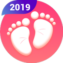 Ovulation Calendar & Fertility - Boy or Girl APK