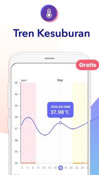 Kalkulator Ovulasi - Prediktor Jenis Kelamin screenshot 5