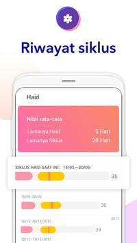 Kalkulator Ovulasi - Prediktor Jenis Kelamin screenshot 3