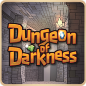 Dungeon of Darkness icon